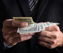 kompensaciya-za-zaderzhku-zarabotnoj-platy