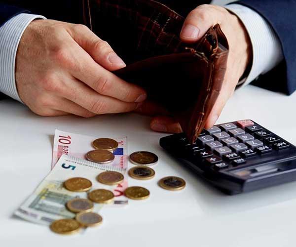 nevyplata-zarabotnoj-platy-informaciya