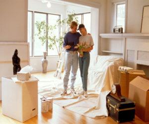 Можно ли продать дарственую квартиру