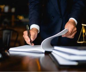 Заявление руководителю образец о выплате компенсации за задержку зарплаты