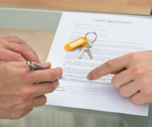 Дарение квартиры без нотариуса