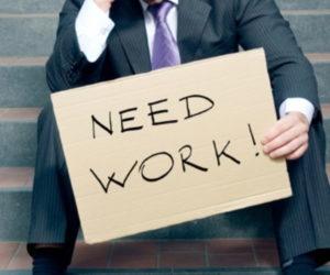 otvetstvennost-za-nevyplatu-zarabotnoj-platy