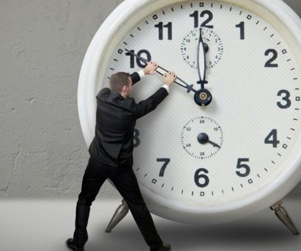 ⭐ Норма рабочего времени: продолжительность и как рассчитать