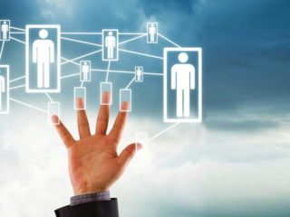 Аутстаффинг персонала: его особенности, преимущества и недостатки