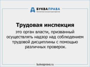 trudovaya-inspekciya